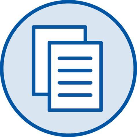Customer Service Rep Resume Sample
