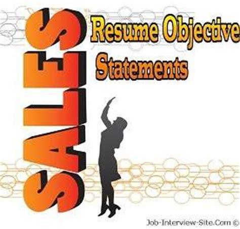 Field Service Engineer Resume samples - VisualCV resume