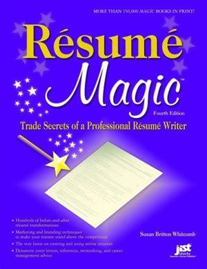 Customer service engineer resume sample